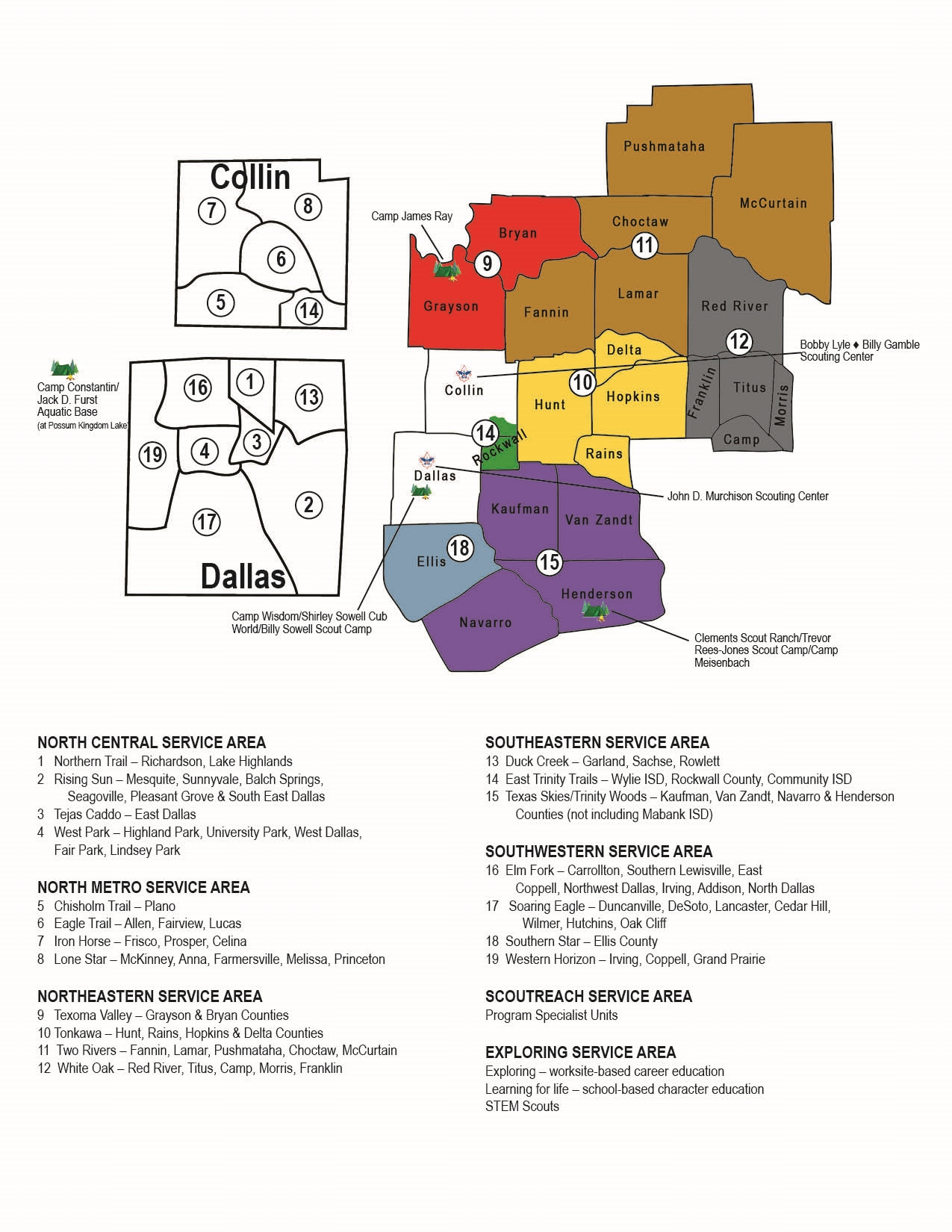 circleten-Council-Map-with-NEW-district-boundaries-and-NAMES-2019---TS-TW-Merge-jpg_1275x1650_03_31_57_6051.jpg